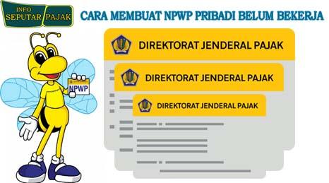 Cara Membuat NPWP, cara membuat npwp online, cara membuat npwp bagi yang belum bekerja, syarat membuat npwp karyawan, syarat bikin npwp 2018, biaya pembuatan npwp, cara membuat npwp pemula, syarat membuat npwp perusahaan, persyaratan bikin npwp kerja, cara buat npwp, biaya buat npwp, syarat buat npwp, cara buat npwp pribadi, biaya buat npwp pribadi, syarat buat npwp pribadi, cara buat npwp usaha, biaya buat npwp usaha, syarat buat npwp usaha, cara buat npwp karyawan, biaya buat npwp karyawan, syarat buat npwp karyawan, cara buat npwp pegawai, biaya buat npwp pegawai, syarat buat npwp pegawai, cara buat npwp bisnis, biaya buat npwp bisnis, syarat buat npwp bisnis, cara buat npwp perusahaan, biaya buat npwp perusahaan, syarat buat npwp perusahaan,cara buat npwp,cara membuat npwp online,cara membuat npwp pribadi,cara membuat npwp perusahaan,cara membuat npwp surabaya, cara membuat npwp di surabaya,cara membuat npwp 2018,cara membuat npwp perorangan,cara membuat npwp untuk mahasiswa,cara membuat npwp kabupaten malang,cara membuat npwp yang hilang,cara membuat npwp karyawan,cara membuat npwp adalah,cara membuat npwp apa bisa diwakilkan, cara membuat npwp apotek,cara membuat npwp apabila belum bekerja,cara membuat akun npwp,cara buat npwp adalah,cara membuat npwp orang asing, cara membuat npwp beda alamat ktp,cara membuat npwp bisa diwakilkan atau tidak,cara membuat npwp untuk orang asing,cara membuat npwp baru, cara membuat npwp belum bekerja,cara membuat npwp badan,cara membuat npwp bagi mahasiswa,cara membuat npwp baru online,cara membuat npwp belum menikah,cara membuat npwp badan online,cara membuat npwp bagi ibu rumah tangga,cara membuat npwp bagi yang belum bekerja online, bagaimana cara membuat npwp,bagaimana cara membuat npwp online,bagaimana cara membuat npwp secara online,bagaimana cara membuat npwp pribadi, bagaimana cara membuat npwp baru,bagaimana cara membuat npwp perusahaan,bagaimana cara membuat npwp bagi yang belum bekerja,bagaimana cara membuat npwp untu